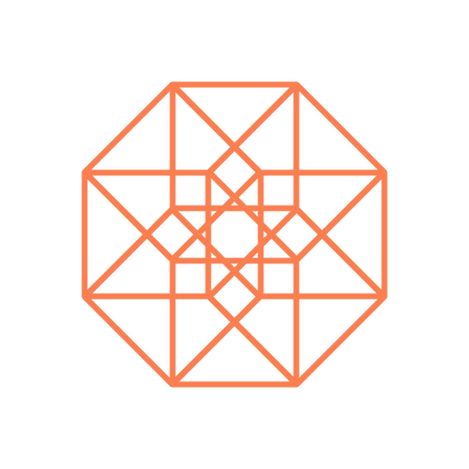 Abstract Words in Abstract Worlds